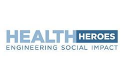 healthheroes